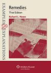 Remedies: Examples & Explanations by Richard L. Hasen