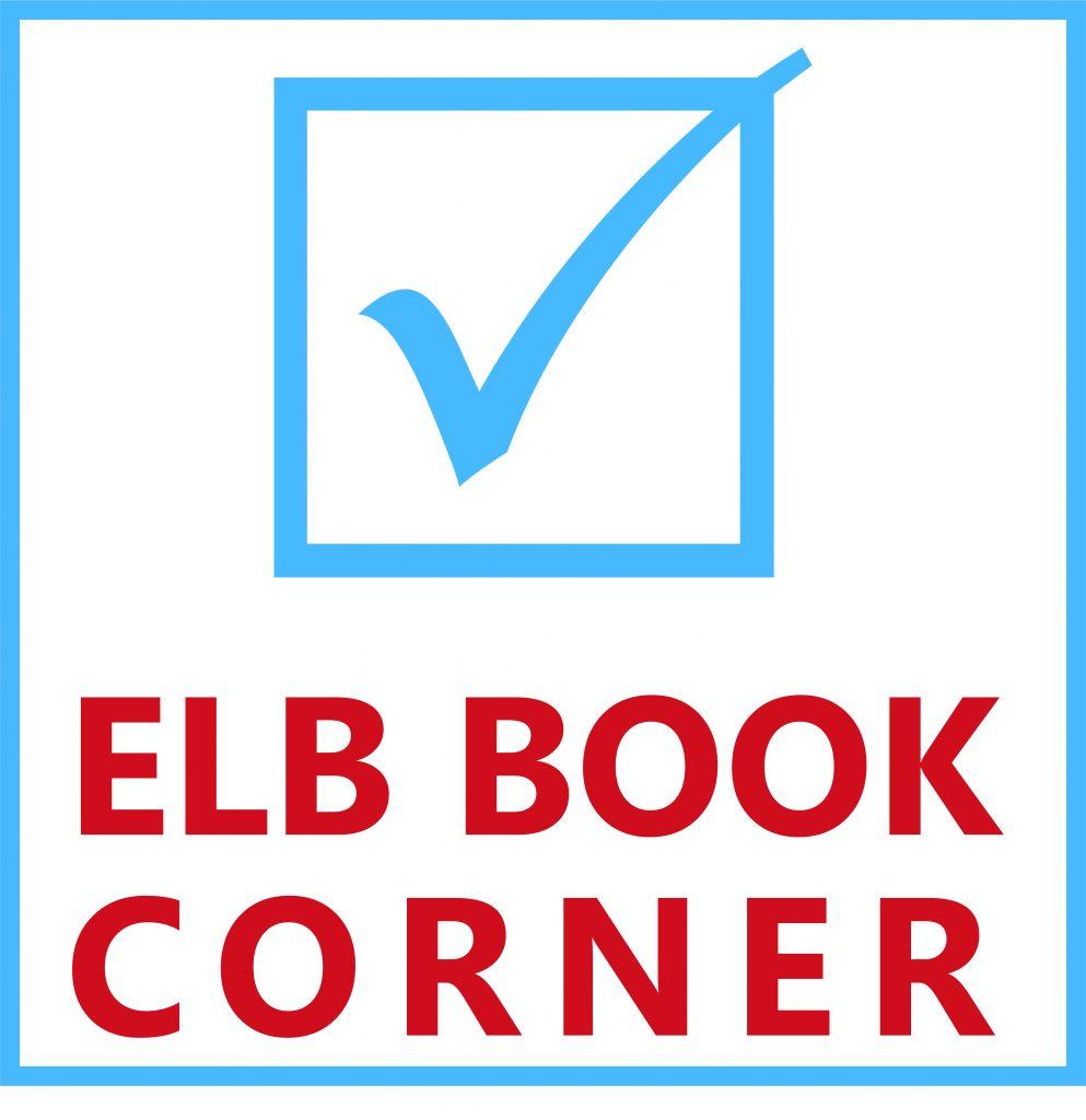ELB Book Corner
