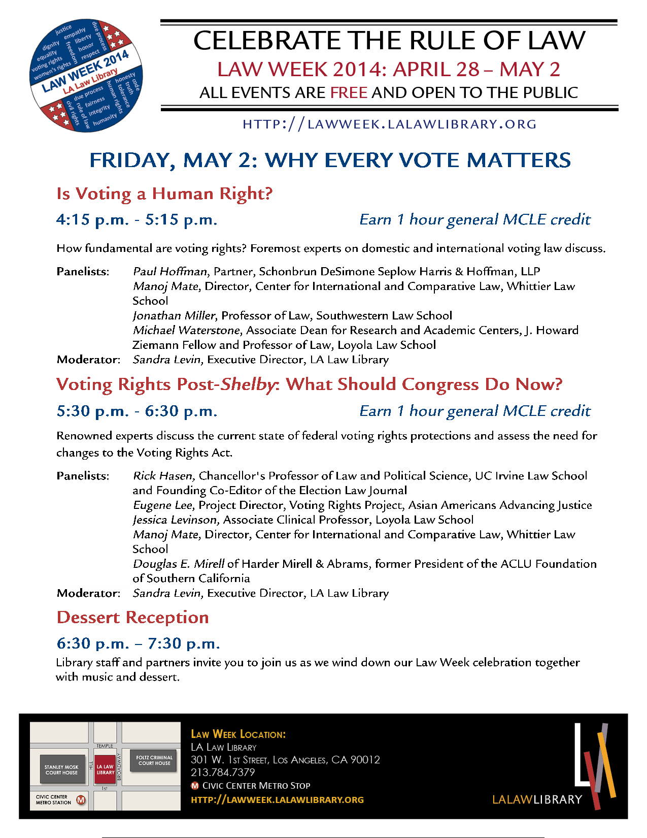 Law_Week_Flyer_Friday