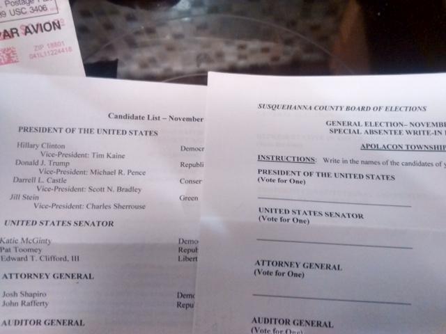 susquehanna-ballot