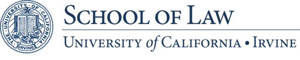 UCI School of Law