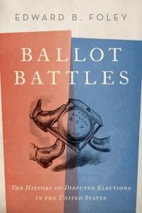 ballotbattles