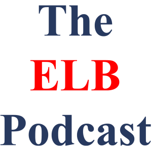 The ELB Podcast
