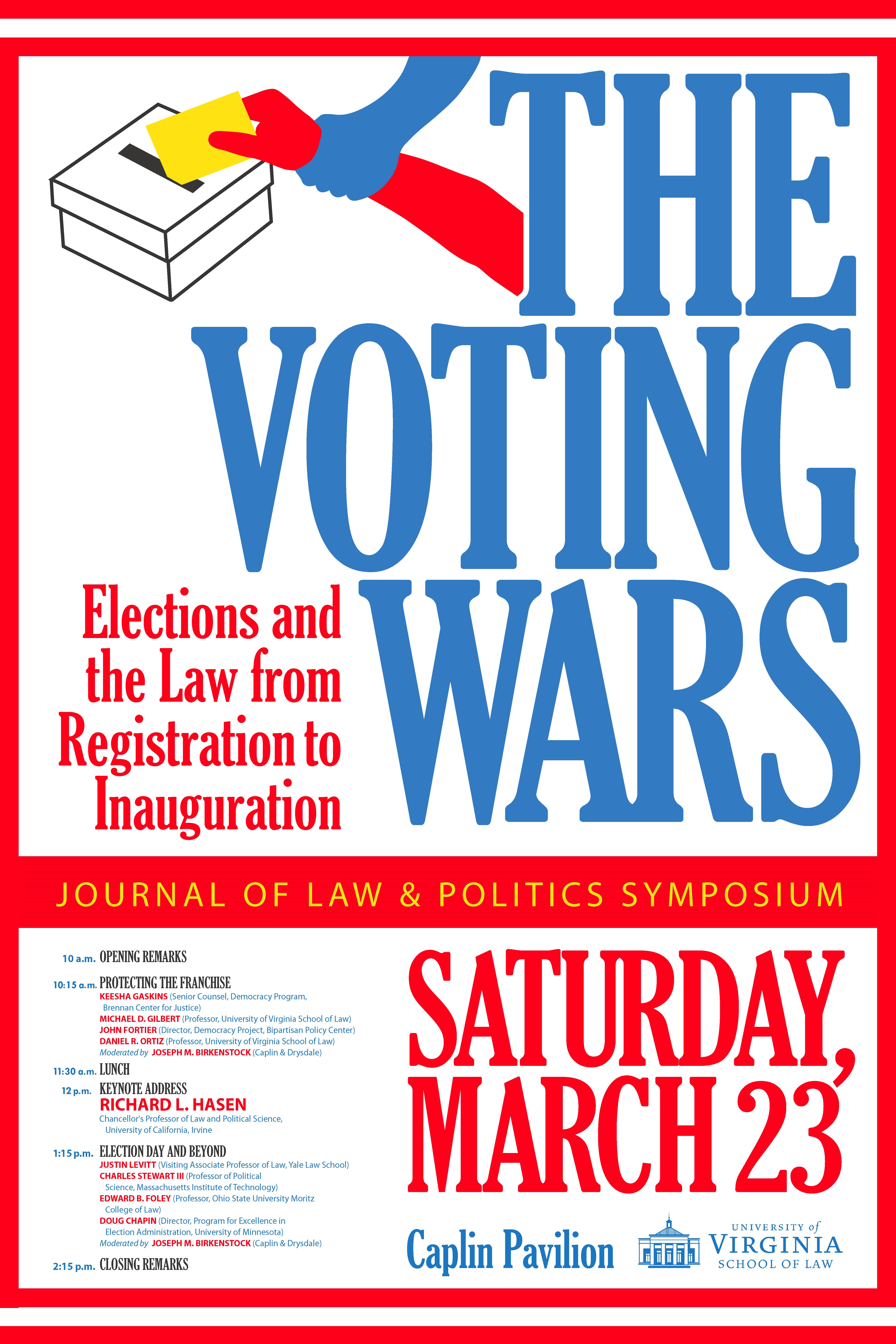 s13_voterwars_big-1